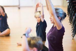 dance | Maui Dance Program