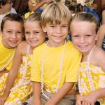Carden Academy - Maui Kindergarten - FAQ