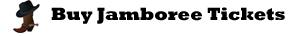 buy jamboree tix link