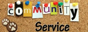 community service maui | Maui private School