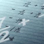 math matters maui