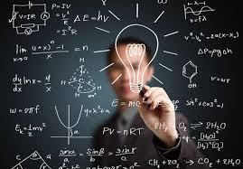 Core Subjects | Math| Maui Private School | Math Graphic | Stock