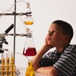 Core Subjects | Science | Maui Private School